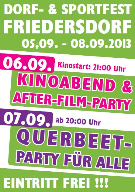 Plakat_DSF_2013